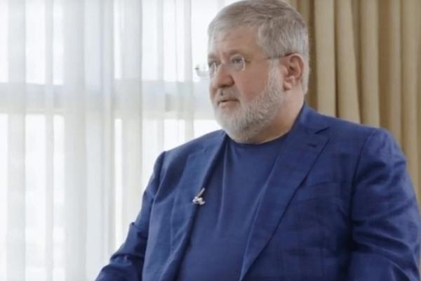 Щоб допомогти Зеленському перемогти, прокурор за наказом Коломойського оголосив брехливі підозри, – журналіст