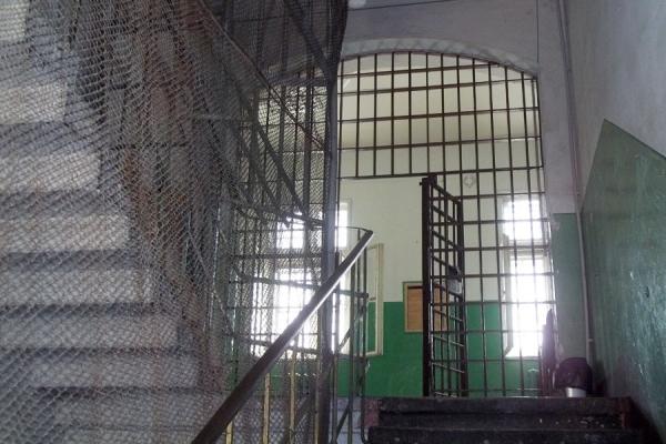 Тюрма на Лонцького. Наймоторошніший музей, в якому має побувати кожен (Фото)
