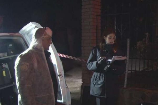 Подвійне вбивство у Львові: В приватному будинку знайшли мертвими двох жінок