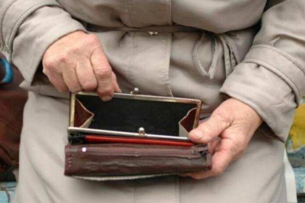 В Трускавці 19-річний юнак пограбував пенсіонерку та зняв гроші з її банківської картки