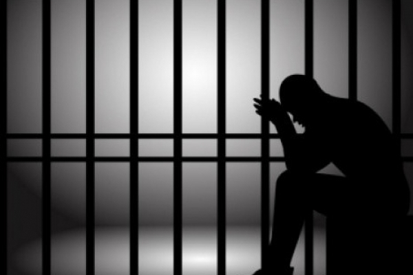 Наркоторговець зі Стрия потрапив за ґрати на 6 років та 6 місяців