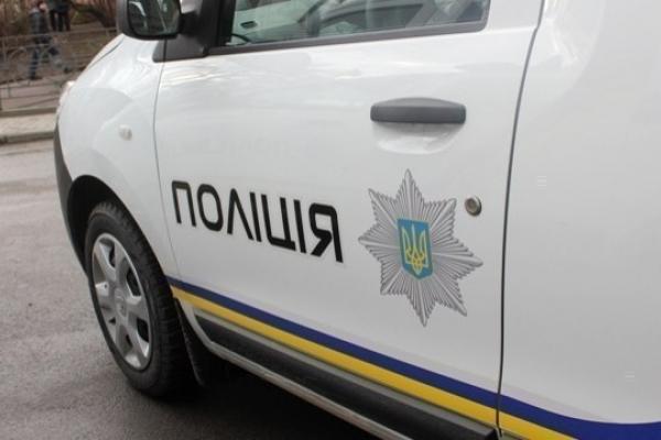 На Львівщині затримали крадійку, яка «обчистила» будинок