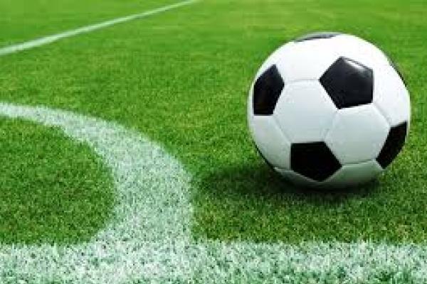 На Львівщині чоловік втратив нирку під час гри у футбол