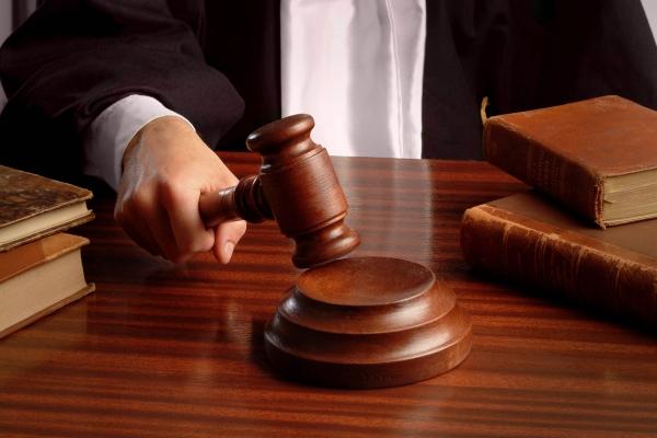 За смерть двох осіб під час робіт з підвищеною небезпекою судитимуть трьох посадовців ДП «Львіввугілля»