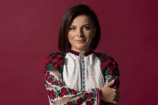 Львів'янка стала переможницею «Голосу країни» (Відео)