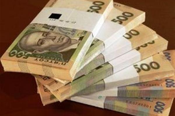 На Львівщині розпочали фінансування пенсій за травень