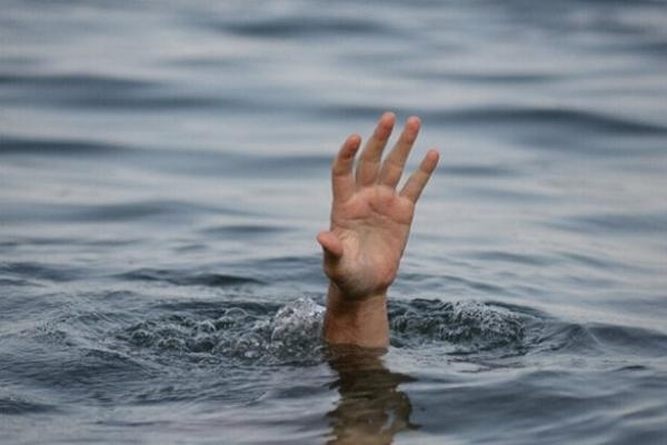 15-річний хлопець втопився у річці на Львівщині