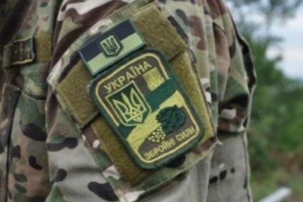 На Львівщині судили дезертира