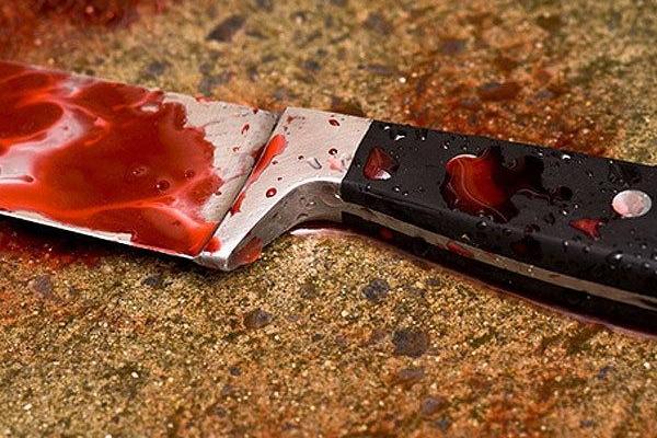 Поліцейські затримали пенсіонера, який вбив 43-річного львів'янина
