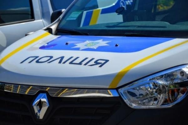 У Львові двоє неповнолітніх пограбували 10-річного хлопчика