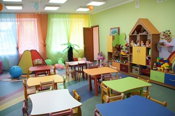 З 10 травня не можна буде редагувати заявки на зарахування дітей у садочки Львова