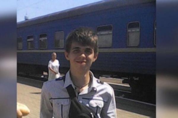 Троє хлопців вбили на Львівщині за борг четвертого (Відео)