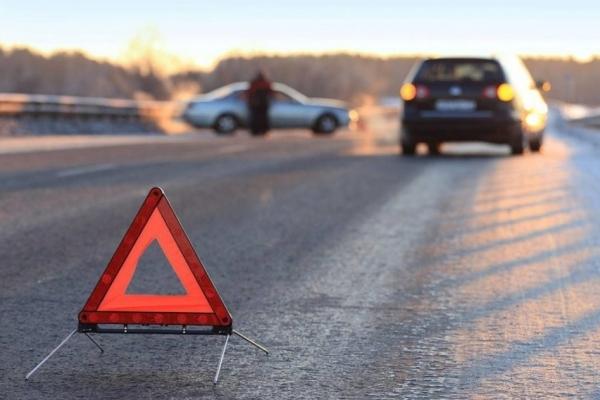 На Львівщині водій вантажівки збив підлітка на велосипеді