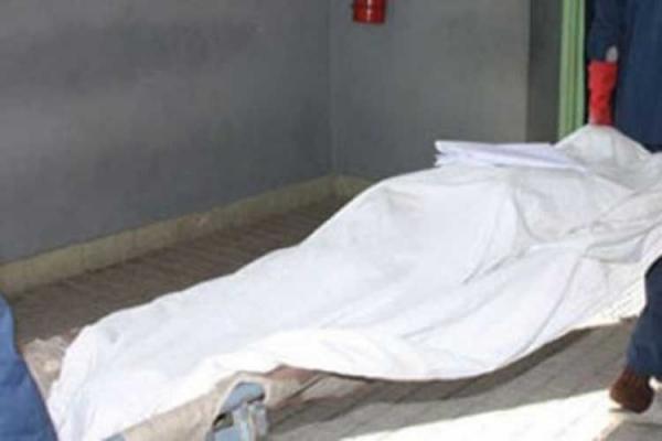 У Львові розкрито вбивство 58-річного жителя Прикарпаття