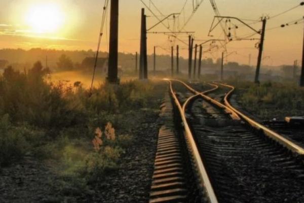 15-річний львів'янин потрапив до реанімації після падіння з вагона потягу