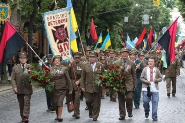 У Львові перекриватимуть рух транспорту на маршруті урочистої ходи