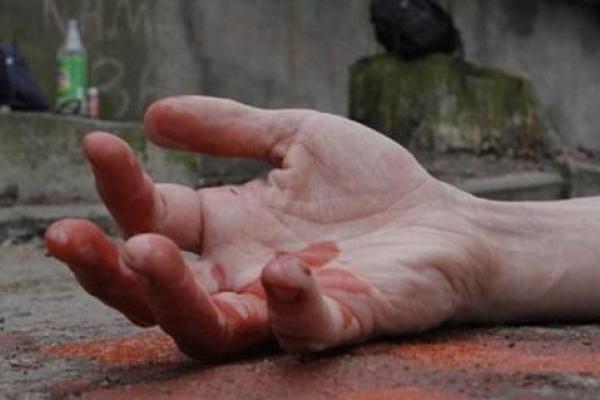У Львові в ігровому закладі виявили тіло чоловіка