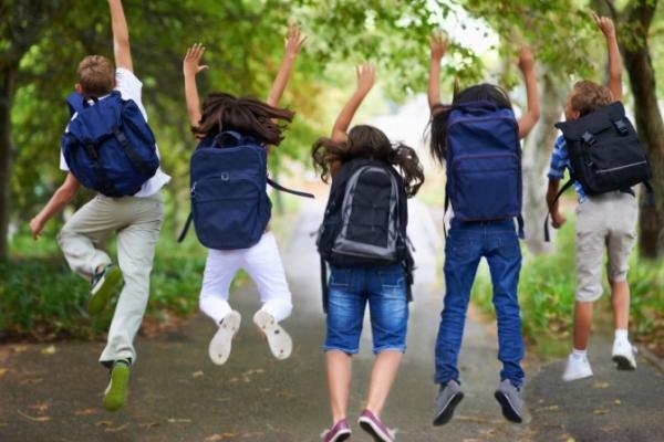 З початком літніх канікул школярі знову мають оплачувати повну вартість проїзду в маршрутках