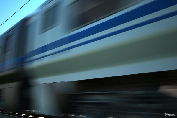 Ремонтують колії. Львівська залізниця змінила розклад руху приміських потягів
