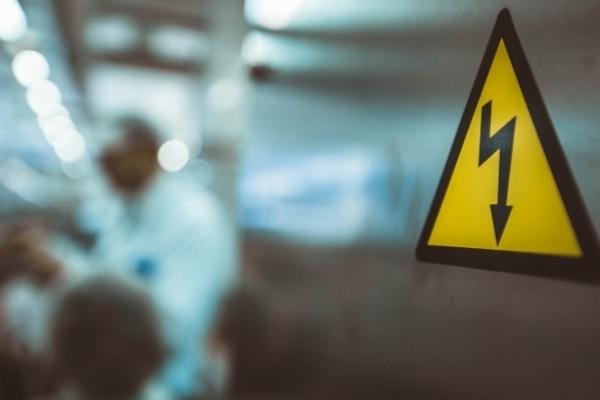 У Брюховичах від ураження електричним струмом загинув чоловік