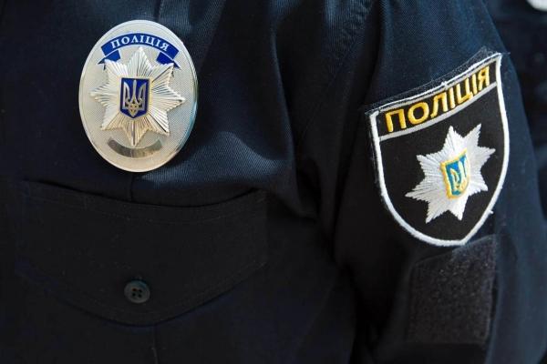 Поліція встановила чоловіка, який «замінував» підприємство на Львівщині