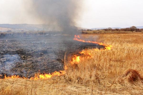 На Львівщині попереджають про надзвичайну небезпеку