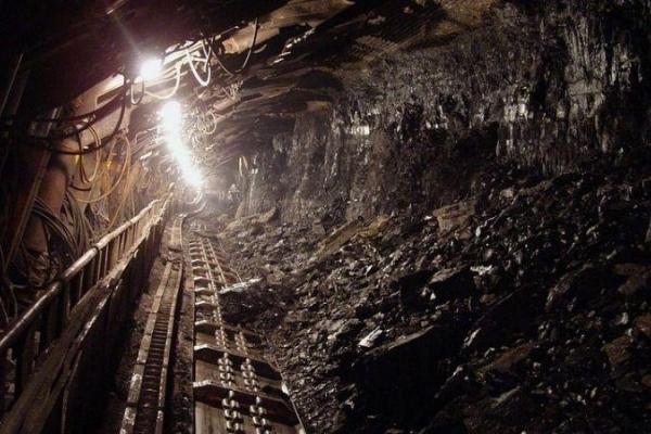 Обіцяна виплата зарплатного боргу львівським шахтарям зірвалась