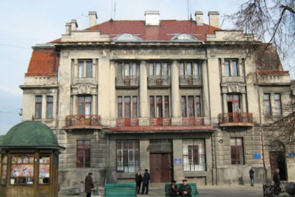 На Львівщині ув'язнили чоловіка за вбивство дружини
