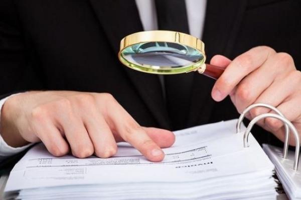 Чиновника Львівської міської ради визнано винним у вчиненні адміністративного правопорушення, пов'язаного з корупцією
