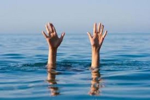 На Львівщині втопилася в річці пенсіонерка