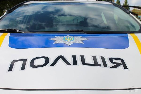 24-річний мешканець Львівщини не впорався з керуванням і з'їхав у кювет – водій у лікарні