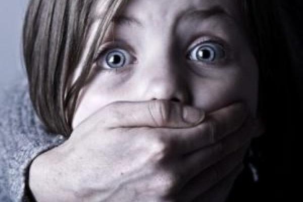 На Львівщині жінка вигадала історію про власне викрадення