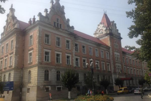 На Львівщині судитимуть екс-голову селищної ради