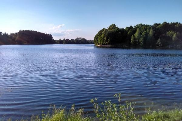 У львівській області на воді загинуло двоє людей