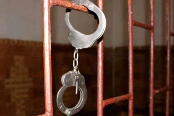 Чиновницю міської ради у Червонограді оштрафували за адмінправопорушення, пов'язане з корупцією
