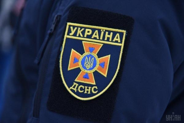 На Львівщині підполковник ДСНС вимагав хабарі від підприємців