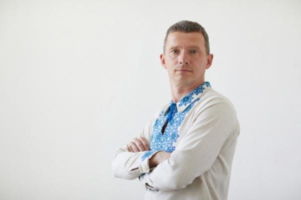 12 запитань до кандидата-мажоритарника: Володимир Доманський