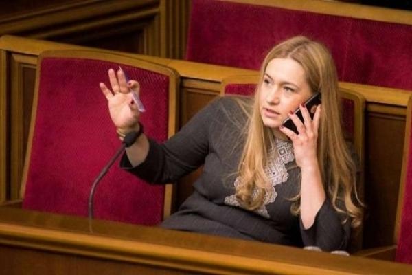 У Львові зрадники Порошенка балотуються до Верховної Ради