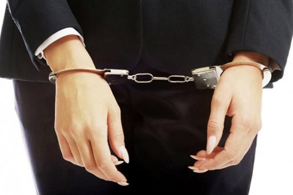 На Львівщині голові селищної ради «світить» 8 років тюрми