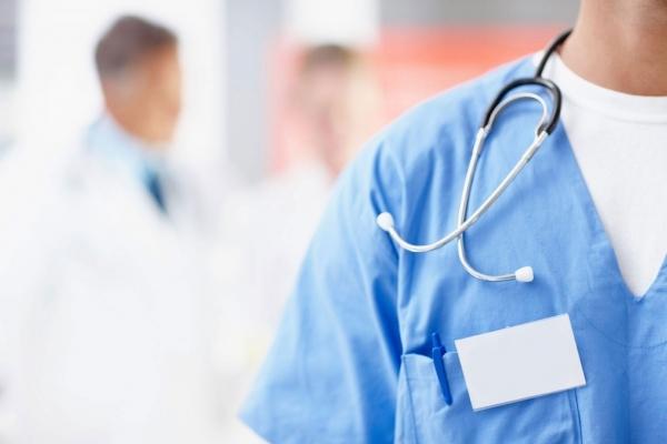 На Львівщині хірурга обвинувачують у смерті пацієнта