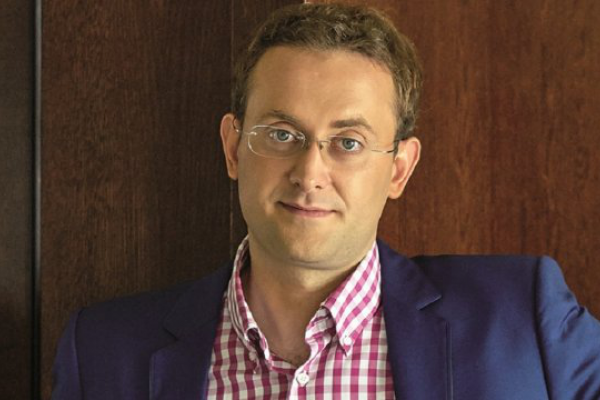 Президент призначив Мальського на посаду голови Львівської ОДА