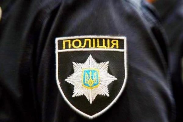На кордоні з Росією поліцейські затримали 26-річного молодика, який вбив мешканку Соснівки (Фото)
