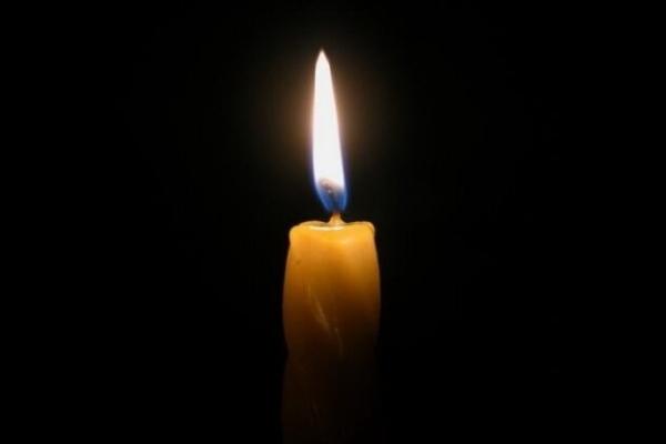 На Донбасі від снайперської кулі загинув боєць із Львівщини