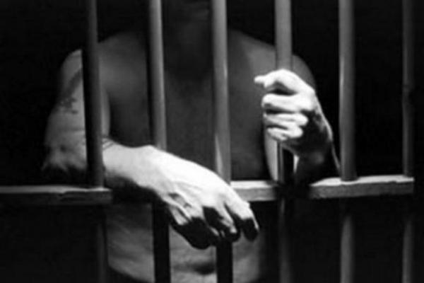 У Дрогобичі затримали рецидивіста-грабіжника