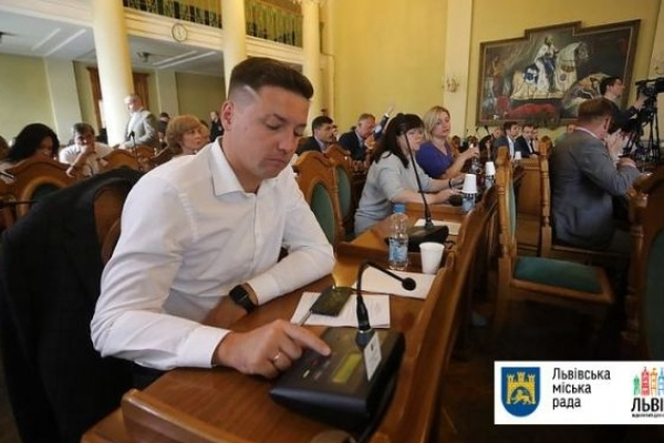 У школах Львова навчатимуть надавати домедичну допомогу