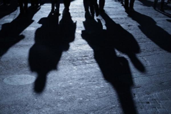 На Львівщині побили 15-річного хлопця та залишили вмирати