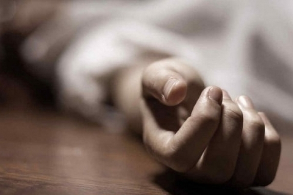 Знайдена мертвою на Львівщині жінка, ймовірно, була зґвалтована
