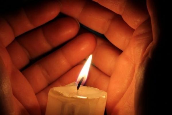 «Левчик пішов на небеса до мами»: офіцер АТО зі Львова втратив єдиного сина (Фото)