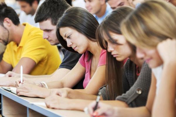 Два львівські університети увійшли у ТОП-5 найпопулярніших вишів серед абітурієнтів