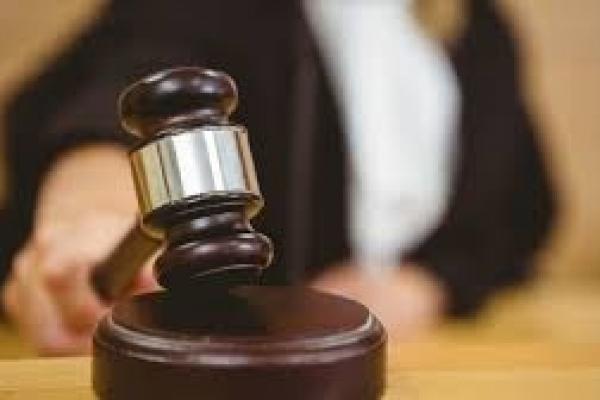 На Львівщині судитимуть вбивць 17-річного хлопця